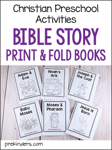 bible-story-print-fold-books