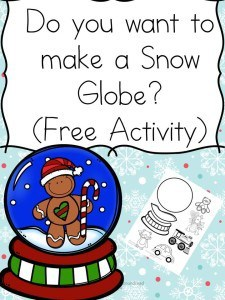 build-a-snow-globe-title