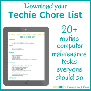 chore-list-in-tablet-sq
