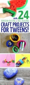 craft-projects-for-tweens-v-768x2156