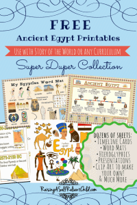 free-printables-ancient-egypt-683x1024