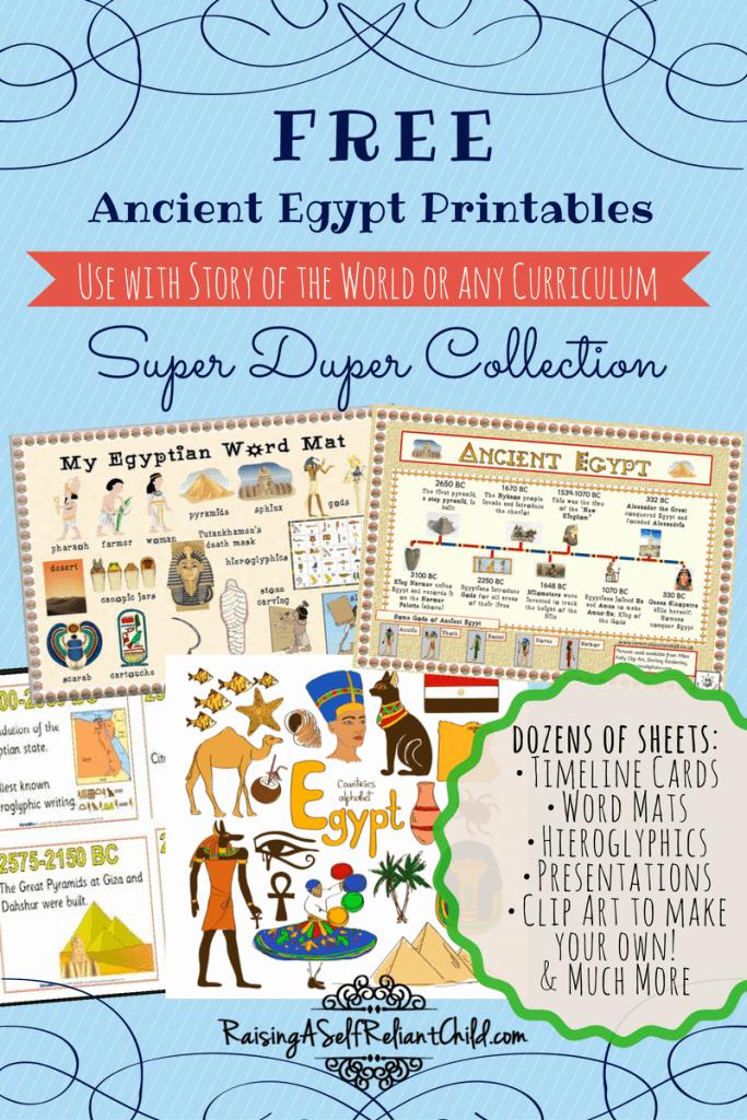 free-printables-ancient-egypt-683x1024