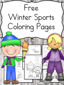 free-winter-sports-coloring-pages