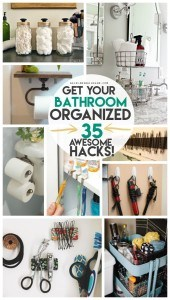 get-your-bathroom-completely-organized-with-these-35-awesome-hacks-to-whip-your-space-into-shape