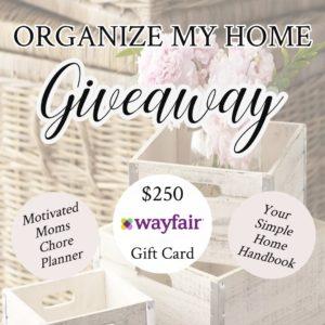 giveaway-instagram