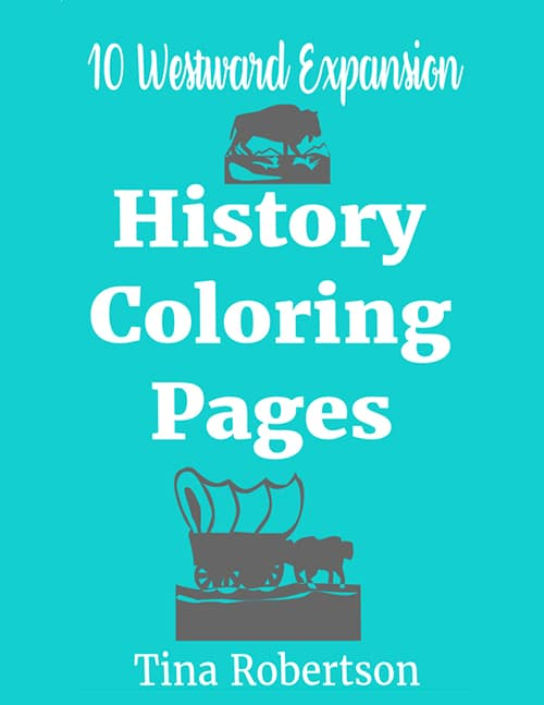 history-coloring-2