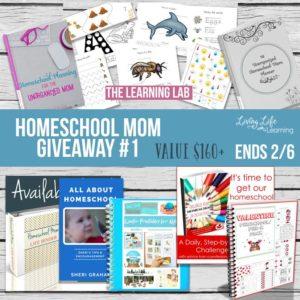 homeschool-giveaway-bundle-1