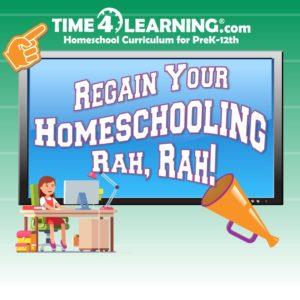 homeschooling-rah-rah