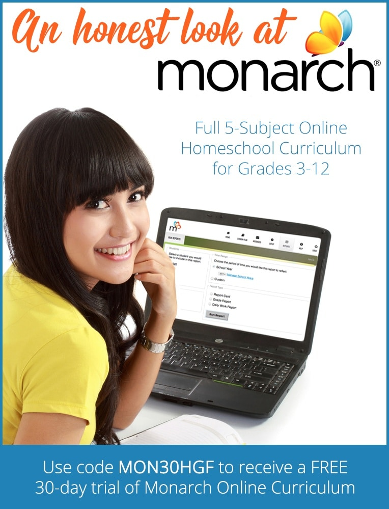 monarch-main