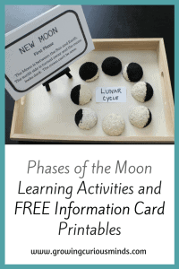 moon-phases-Pin