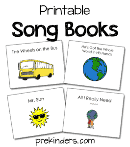 printable-song-books2