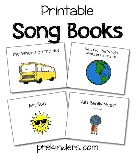printable-song-books2