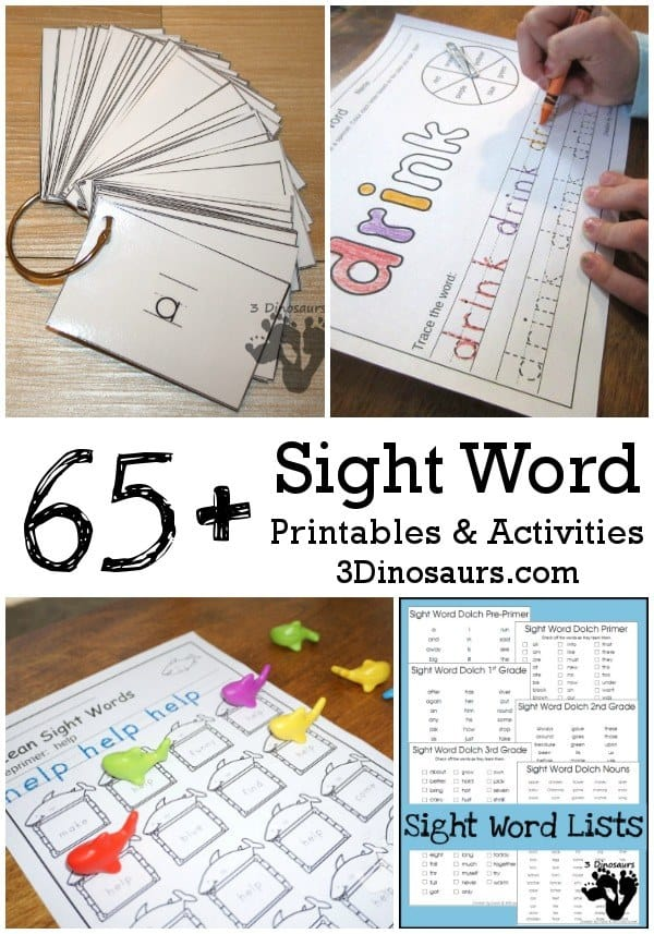 sightwordprintables-2017