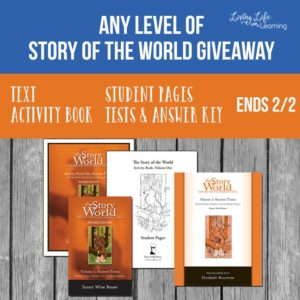 story-of-the-world-giveaway