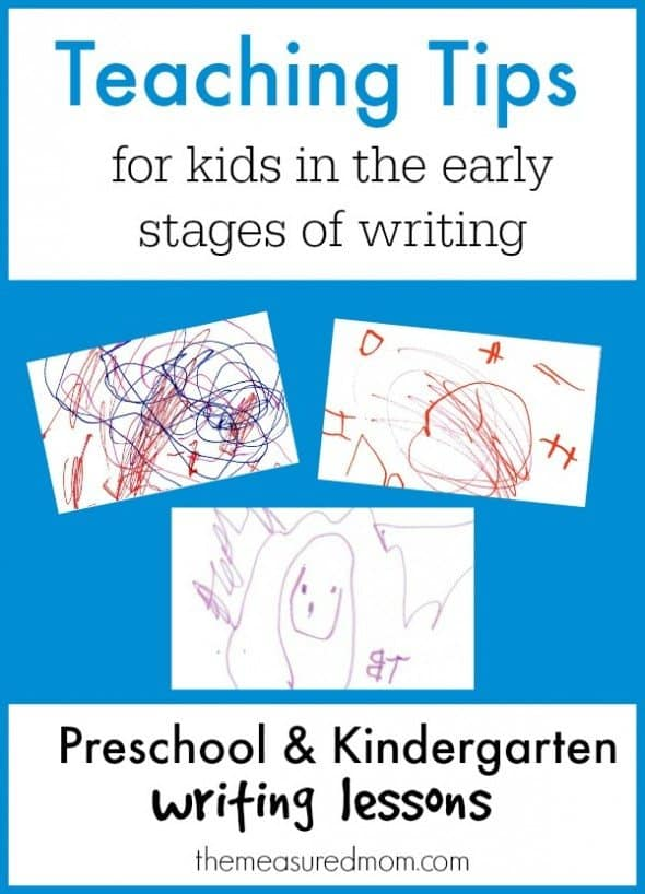 teaching-tips-for-kids-in-the-early-stages-of-writing-590x818