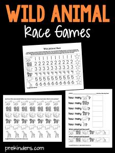wild-animal-race-games