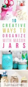 10-ways-to-organize-with-mason-jars