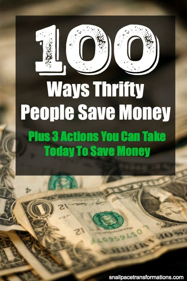 100-ways-to-save-money