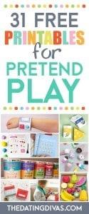 31-Free-Printables-for-Pretend-Play