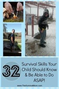 32-Survival-Skills