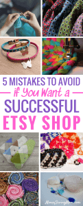 5-Mistakes-to-Avoid-if-You-Want-a-Successful-Etsy-shop-564x1352