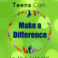 5-Ways-Teens-Can-Make-a-Difference-in-the-World-333x500