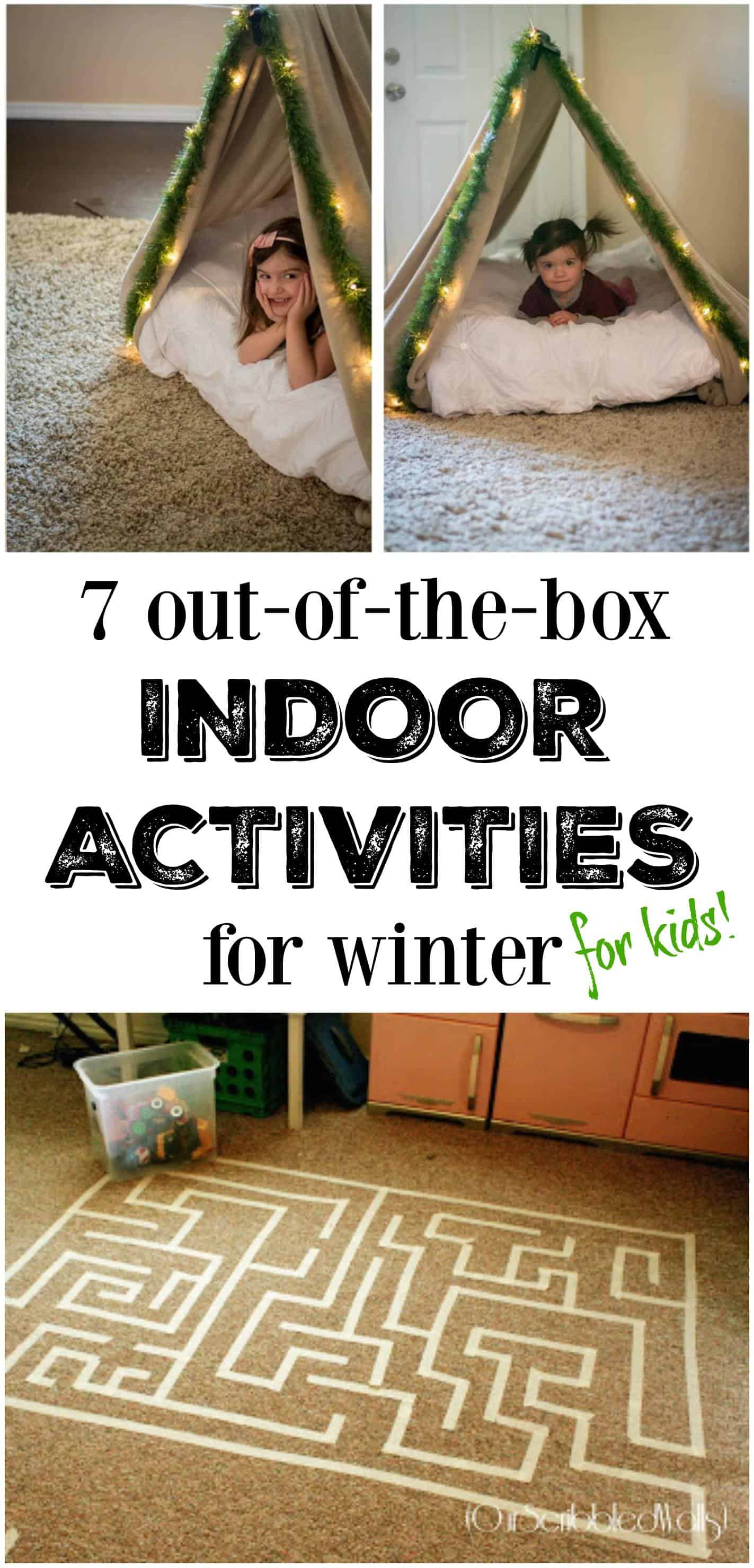 7-Indoor-Activities-for-Winter