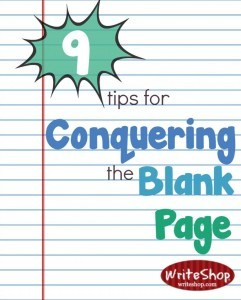 9-Tips-Conquering-Blank-Page-768x957