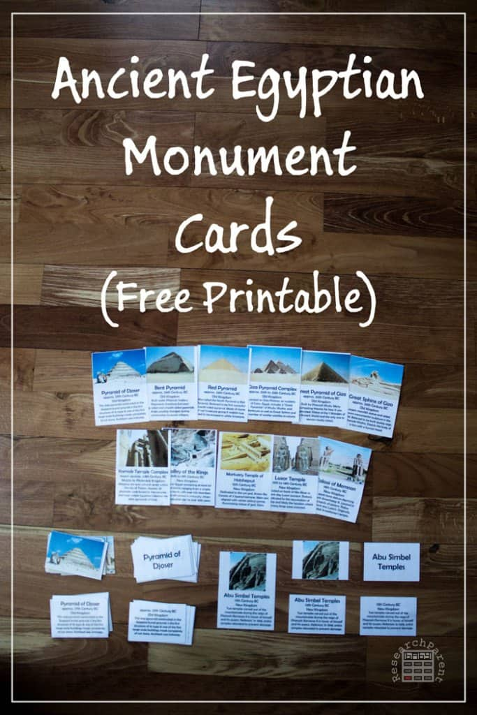 Ancient-Egyptian-Monument-Cards-683x1024