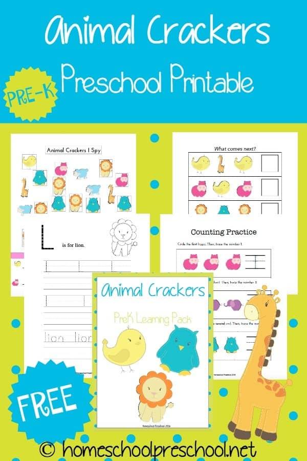 Animal-Crackers-Printable-1
