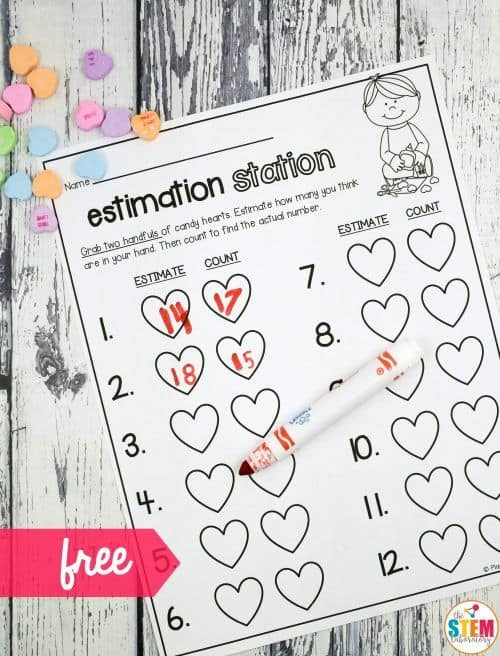Awesome-Valentines-Activity-24-1-500x656