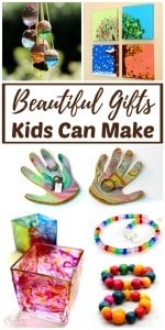 Beautiful-Gifts-Kids-Can-Make-Pin4