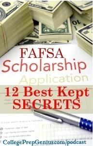 Best-Kept-Secrets-FAFSA