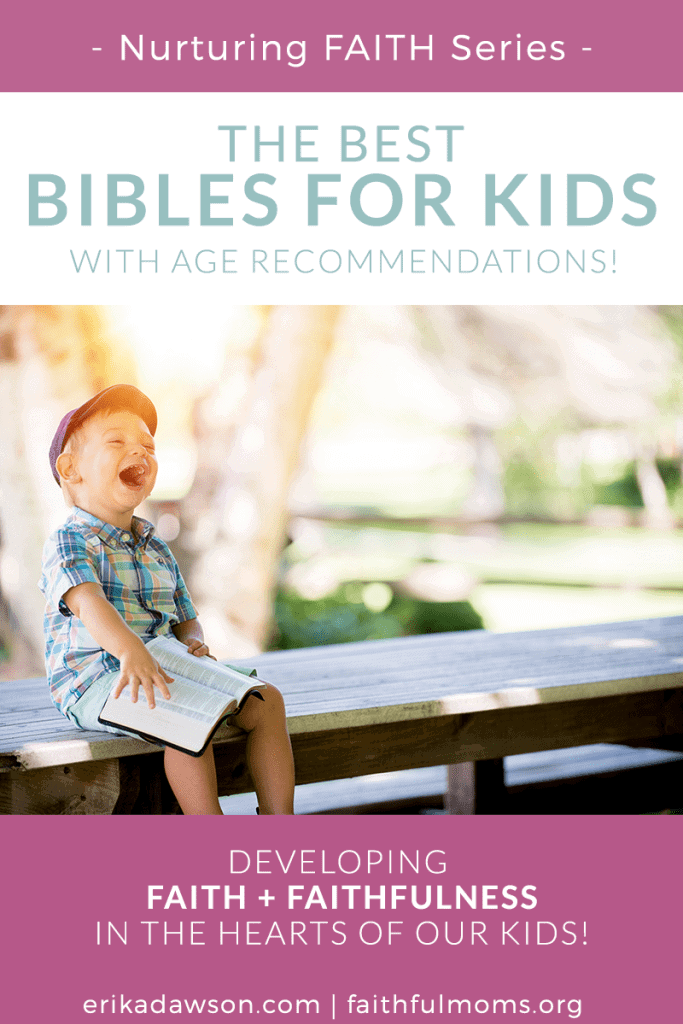 Bibles-for-Kids