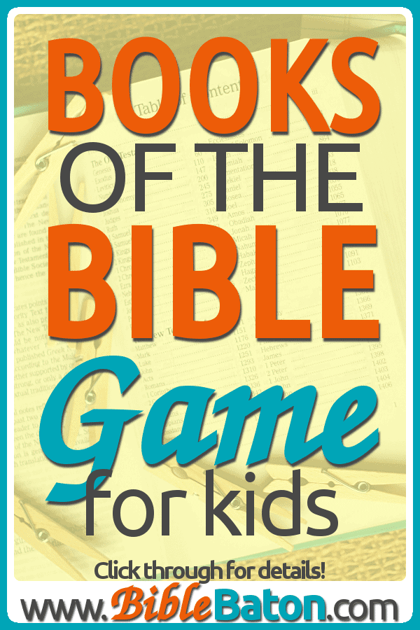 Books-of-the-Bible-Game-for-Kids