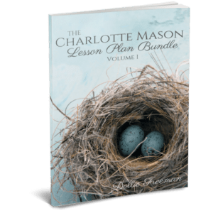 Charlotte-Mason-Lesson-Plan-Bundle-1
