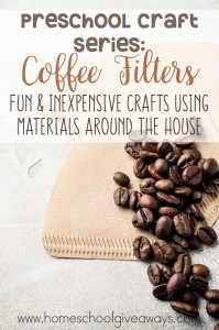 Craft Series_Coffee_pin
