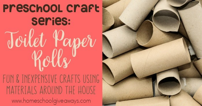 Craft Series_ToiletPaper_FB