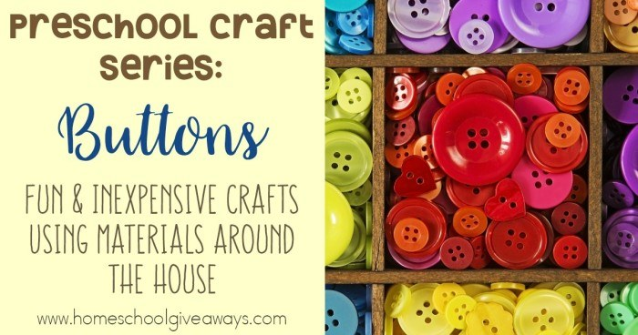Craft Series_buttons_FB