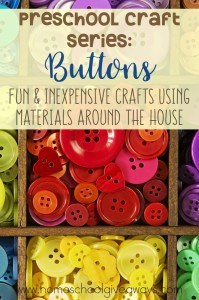 Craft Series_buttons_pin