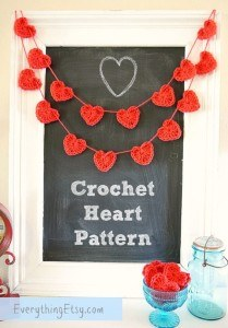 CrochetHeartPatternFreeonEverythingEtsy.com_thumb