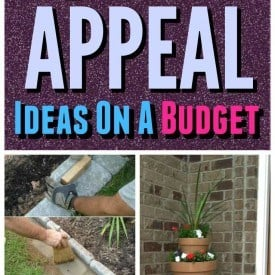 Curb-Appeal-Ideas-on-budget