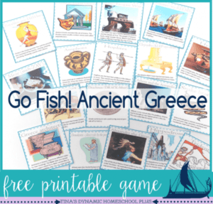 Free-Ancient-Greece-Go-Fish-game-600x574