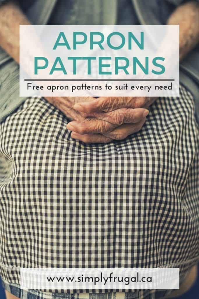 Free-Apron-Patterns-1-683x1024