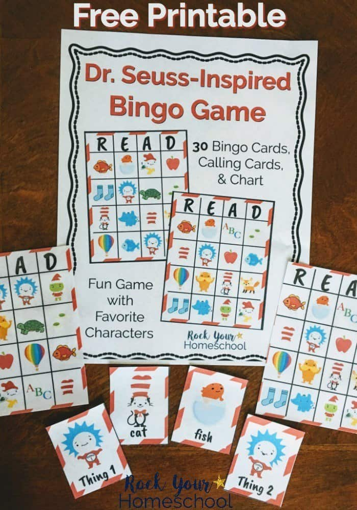 Free-Dr.-Seuss-Inspired-Bingo-Game-Kids-Will-Love-tall