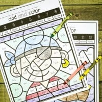 Free-add-and-color-addition-sheets-for-kids-744x1024
