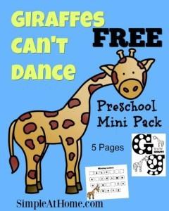 Giraffes-Cant-Dance-Free-Printable-1