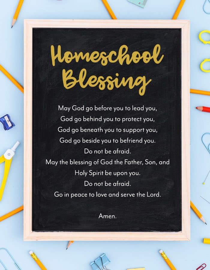 HSC_SM_BlogPosts_HomeschoolBlessing