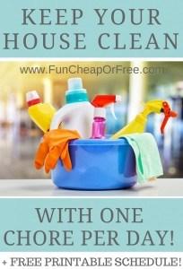 Keep-Clean-1-Chore-a-Day-e1456173699978-697x1024