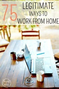 Legitimate-Ways-to-Work-From-Home-2
